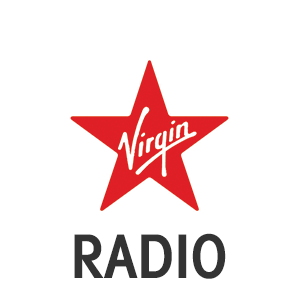 virgin-radio-300.png